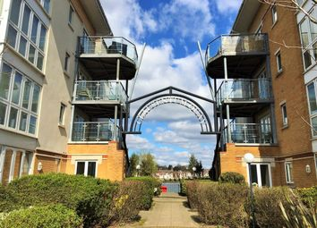 Hawkeswood Road, Southampton SO18. 2 bed flat for sale