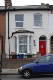 Thumbnail 4 bed terraced house to rent in Hollydale Road, London, Greater London