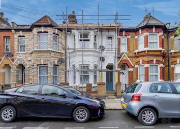 Chaucer Road, London E7. 5 bed flat