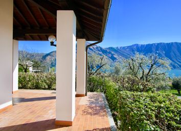 Thumbnail 3 bed villa for sale in Tremezzo, Tremezzina, Como, Lombardy, Italy