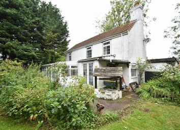 Thumbnail 2 bed detached house for sale in Salters Way, South Reston, Louth