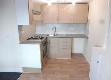 Thumbnail 2 bed property to rent in North Street, Poole