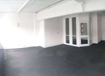 Thumbnail Serviced office to let in 15 Paternoster Row, Sheffield