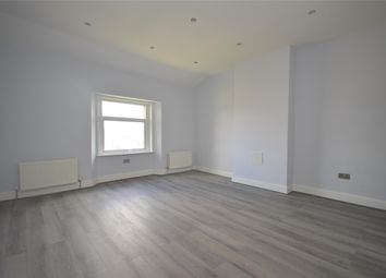 Thumbnail 3 bed flat to rent in Sff Cotham Road, Bristol