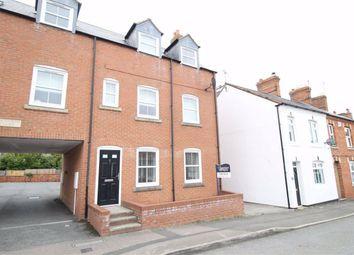 2 bed flat for sale in Ashworth Court, Ashworth Street, Daventry NN11