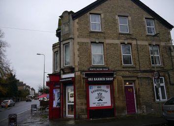 Thumbnail Studio to rent in Red Bridge Hollow, Old Abingdon Road, Oxford
