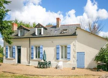 Thumbnail 3 bed property for sale in Noyant, Maine-Et-Loire, France