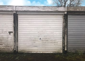 Thumbnail Parking/garage for sale in Craybury End, Eltham