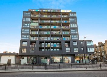Thumbnail 1 bedroom flat for sale in Old Kent Road, London