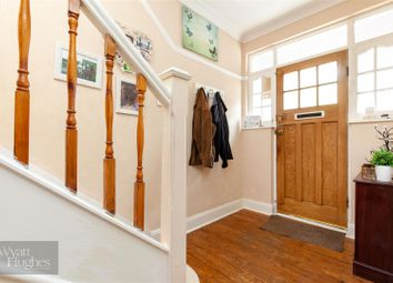 Thumbnail 3 bedroom property for sale in Battle Road, St. Leonards-On-Sea