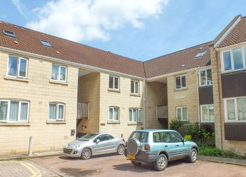 Thumbnail 2 bed maisonette to rent in Bedford Street, Bath