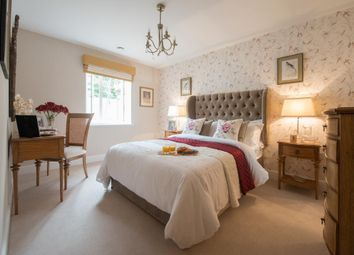 """Thumbnail 1 bed flat for sale in """"Typical 1 Bedroom"""" at Stukeley Court, Stamford"""