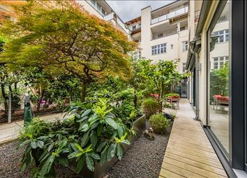 Thumbnail 3 bed apartment for sale in 1060 Vienna, Austria