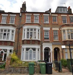 Thumbnail 2 bed flat to rent in Estelle Road, London