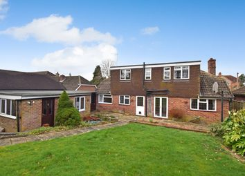 4 bed detached house for sale in Ashmore Green, Thatcham RG18