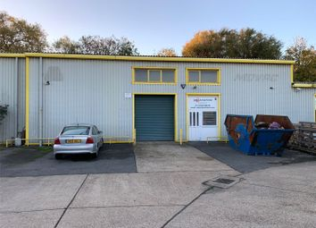 Thumbnail Light industrial to let in Brookside, Sumpters Way, Southend-On-Sea, Essex