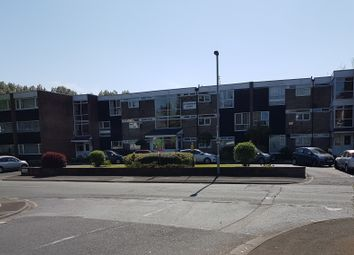 Thumbnail 2 bed flat to rent in Park Lane, Whitefield