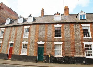 Thumbnail 1 bed flat for sale in High Street, Wallingford
