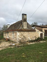 Thumbnail Farmhouse for sale in St Michel De Double, Dordogne, 24400, Italy