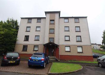 2 bed flat for sale in Kilcreggan View, Greenock PA15
