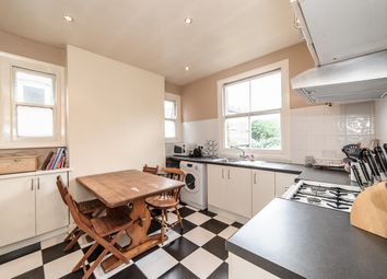 Thumbnail 2 bed maisonette to rent in Dumbarton Road, London