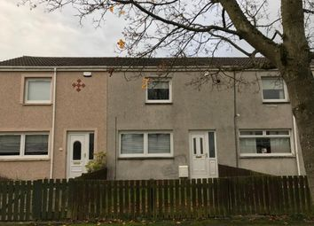 Thumbnail 2 bed terraced house to rent in Cameron Path, Larkhall