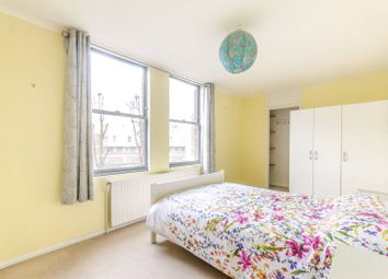Thumbnail 1 bed flat for sale in Upper Lismore Walk, Canonbury