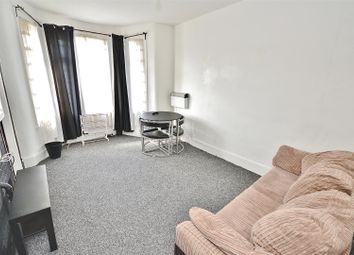 1 bed flat to rent in Elgin Road, Seven Kings, Ilford IG3