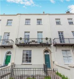Thumbnail 2 bed flat for sale in Frederick Place, Bristol