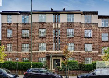 Thumbnail 2 bedroom flat for sale in Windsor Court, Golders Green Road, Golders Green