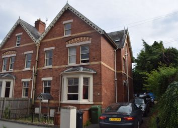 Thumbnail 9 bed property for sale in Broomy Hill, Hereford, Hereford, Herefordshire