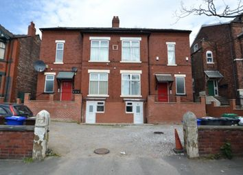 1 bed property to rent in Osborne Road, Burnage, Manchester M19