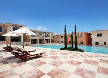 Thumbnail 3 bed apartment for sale in Universal Cycle Path, Paphos, Cyprus