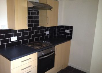 Thumbnail 2 bed terraced house for sale in Stockbridge Street, Anfield, Liverpool