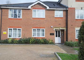 1 bed flat to rent in Town Centre, West Green, Crawley RH11