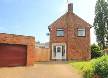 Thumbnail 3 bed semi-detached house for sale in Ashton Drive, Hunt Cross, Liverpool