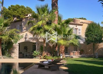 Thumbnail 5 bed villa for sale in Antibes, 06600, France