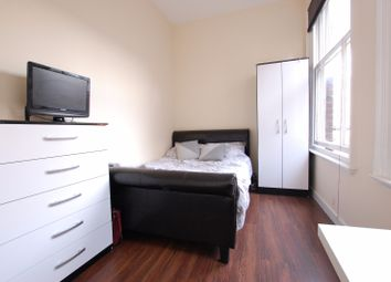 Thumbnail 2 bedroom flat to rent in Bank Street, Sheffield