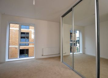 Thumbnail 2 bedroom flat to rent in Victoria Road, Surbiton, Surbition