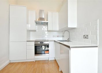 Thumbnail 2 bed flat for sale in St. Julians Road, Kilburn
