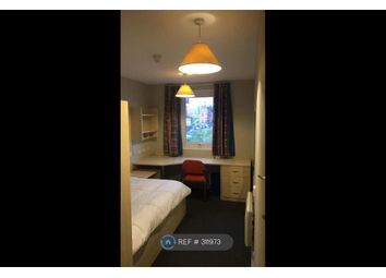Thumbnail Room to rent in Blackfriars Road, Glasgow