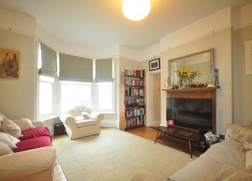 Thumbnail 4 bed semi-detached house to rent in Whitehill Road, Gravesend