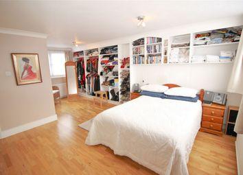 4 bed terraced house for sale in Allen Road, Beckenham, Kent BR3