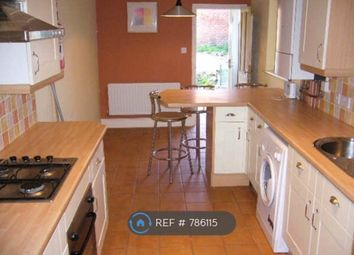 Room to rent in Derby Road, Northampton NN1