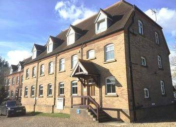 Office to let in Cottonmill Lane, St. Albans AL1