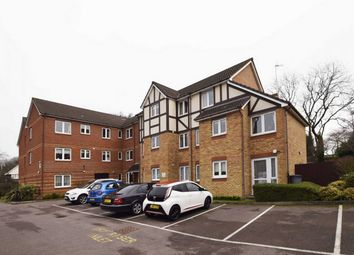 1 bed property for sale in Forty Avenue, Wembley HA9