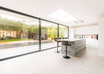 Thumbnail 4 bed semi-detached house to rent in Brunswick Park Road, Brunswick Park, London