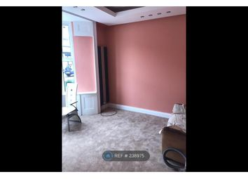 Thumbnail 4 bed detached house to rent in Westbury Road, London