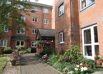 Thumbnail 1 bed property for sale in Spencer Court, Britannia Road, Banbury, Oxfordshire