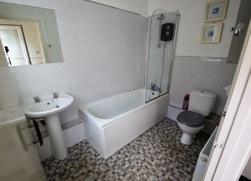 Thumbnail 2 bed terraced house to rent in Inverness Place, Cardiff